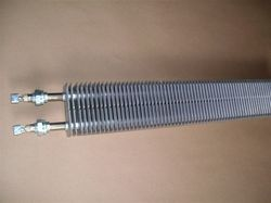 Ribbenelement 3500W-230V