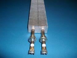 Ribbenelement 2000W-230V