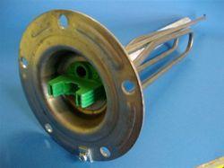 Ariston element 2500W