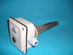 """Dompelelement 1Kw-230V voor sterilisator G 1""""1/4"""