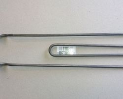 Bodemverwarming 3200W-230V