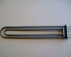 Dompelweerstand 3000W-230V