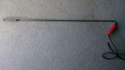 Insteekdompelaar 1000W-230V SF001