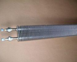 Ribbenelement 2500W-230V