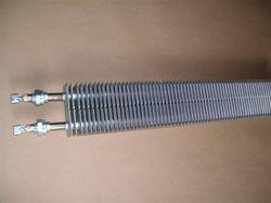 Ribbenelement 4000W-230V
