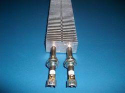 Ribbenelement 850W-230V