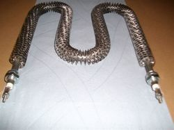 Spiraalribbenelement in W 3000W-230V