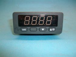 Digi. therm. -100 tot 800°C Multi probe