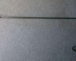 Insteekdompelaar 1500W-230V