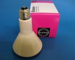 I.R. lamp 250W/230V
