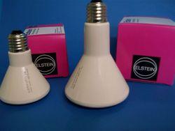 Keramische lamp