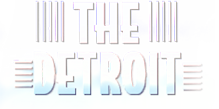 Detroit - Verwarmingselementen